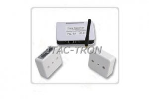 CONTAPERSONE WIRELESS ITC05